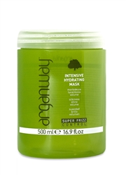 Intensive Hydrating Mask