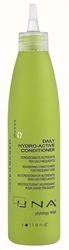 Daily Hydro-Active Conditioner