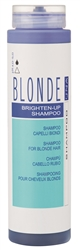Brighten-up Shampoo