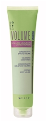 Volume Leave-in Conditioner